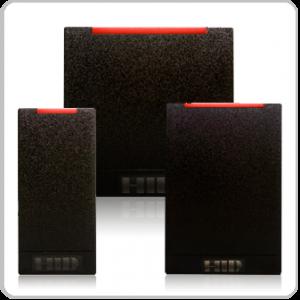 H-CARD-300x300