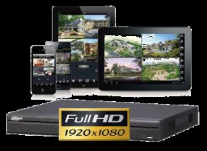 HD-BOX