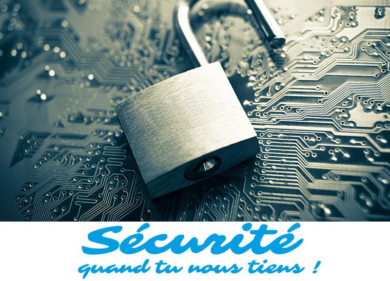 intrusion-brouilleur-gsm