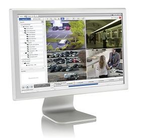 Moniteur-vidéo-HD-BOX.jpg